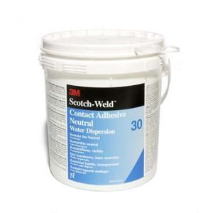 Wodny klej dyspersyjny 3M Scotch-Weld