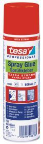 Tesa Spay Glue