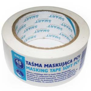 Masking tape soft PCV