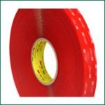VHB 3M tape