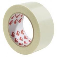 Scapa tape
