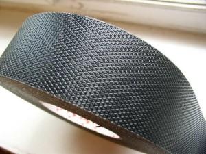 Taśma silikonowa antypoślizgowa